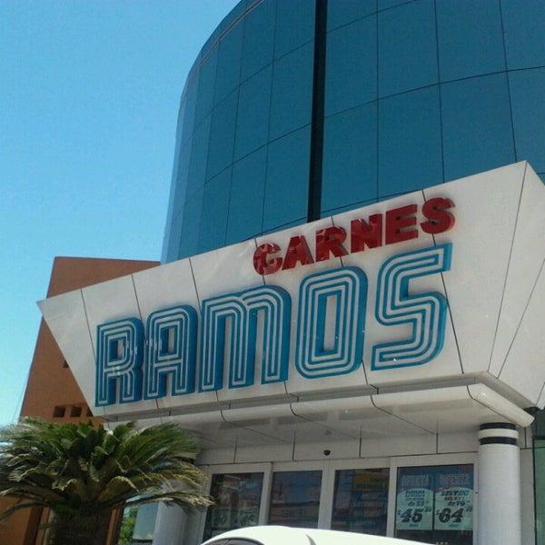 Photos At Carniceria Ramos Butcher