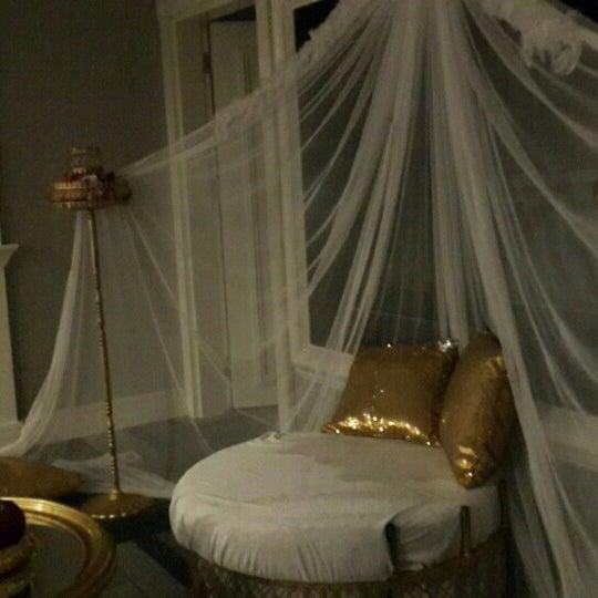 9/12/2015 tarihinde Sebile Ö.ziyaretçi tarafından Mia Berre Hotels'de çekilen fotoğraf
