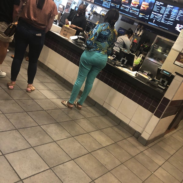 Photos at McDonald's - Five Points South - 1501 5th Ave S