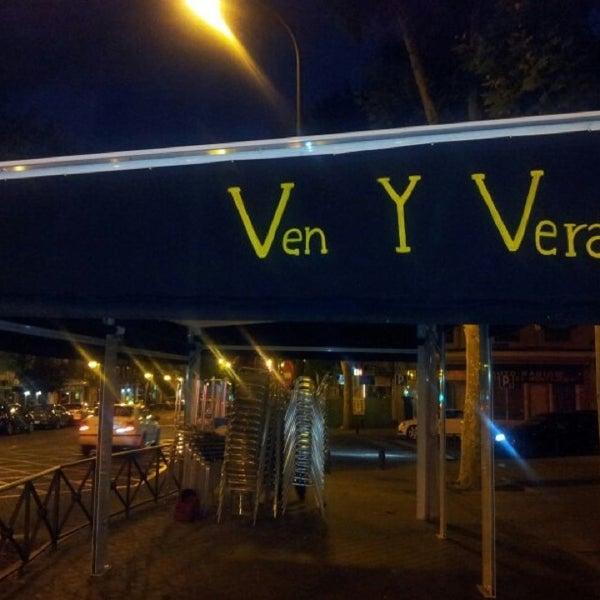 Venyveras 2