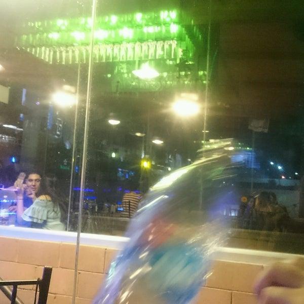 Photos At La Terraza Allende 8 Tips