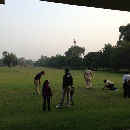 Lahore Fuc