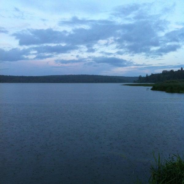 конструкции торбеево озеро вечернее фото москве