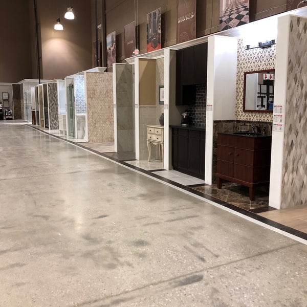 Floor & Decor - Home Service in Wayne