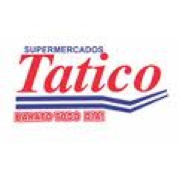 c4cd984d7 Foto tirada no(a) Supermercado Tatico por João Neto A. em 1