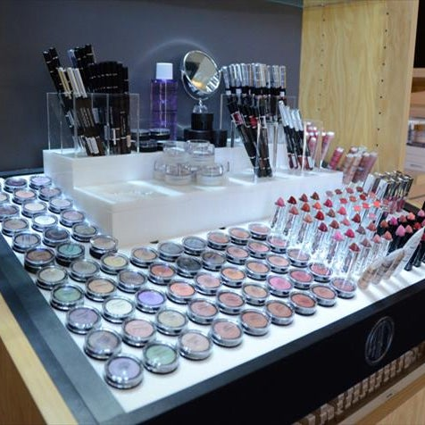 Photos at Merle Norman Cosmetics Studio - Clarksville, TN