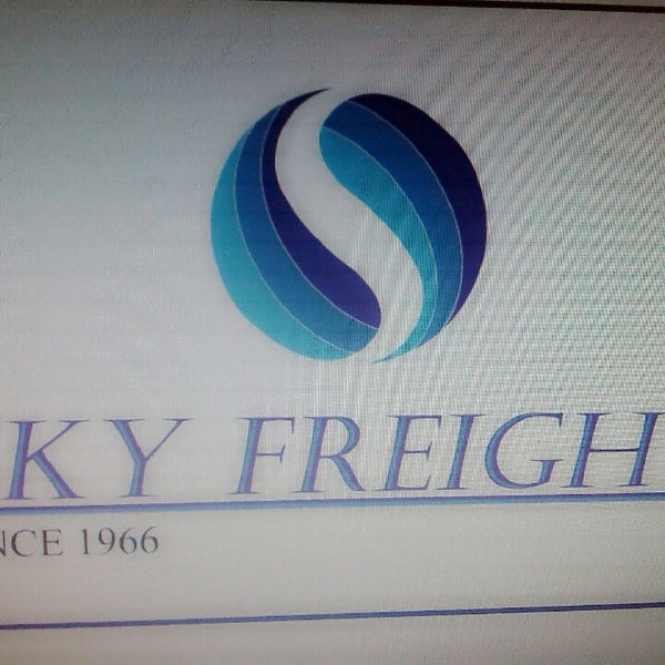 Photos at Sky Freight Forwarders, Inc  - Building