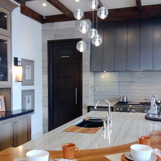 Photos at ekd Exquisite Kitchen Design (Now Closed) - Baker ...