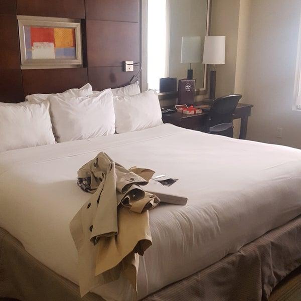 Снимок сделан в Hotel MELA пользователем Cesar V. 5/13/2018