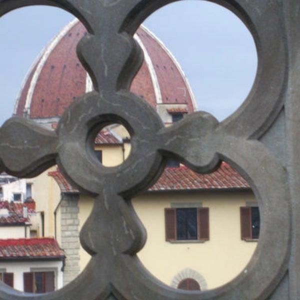 Photos At Terraza Cafeteria Bartolini Galleria Degli Uffizi