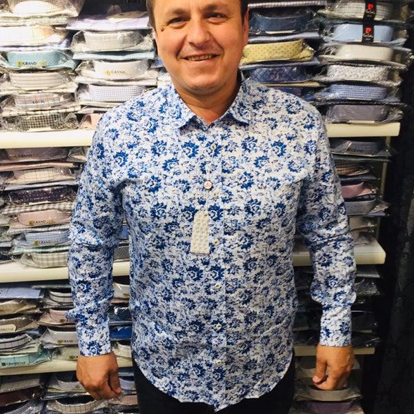 0603207f78aa9 seçkin saran giyim - Şehit Süleyman Bey Caddesi