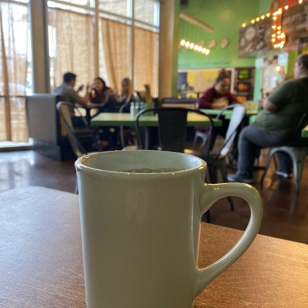 Das Foto wurde bei Greenhouse Craft Food von K B. am 3/1/2020 aufgenommen