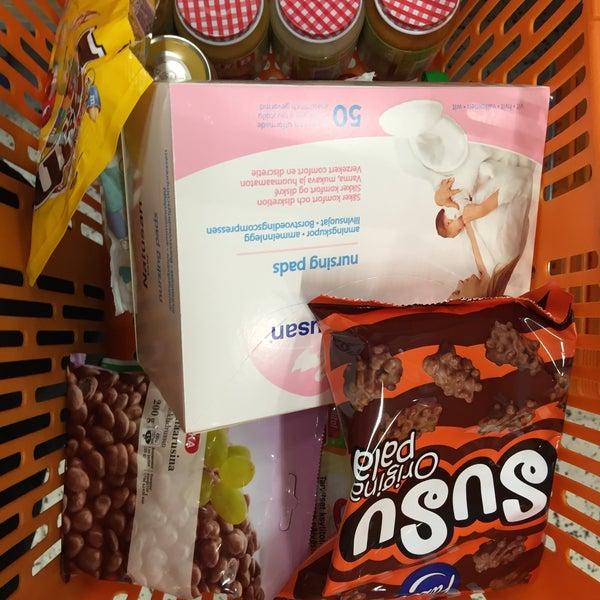 Маршруты до K-Supermarket Pooki в Kotka на общественном транспорте