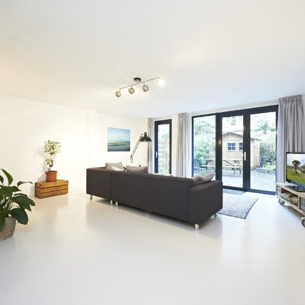 Furnished Apartments: Amsterdam Furnished Apartments