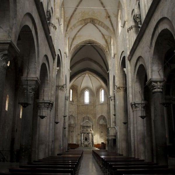 Photos At Cattedrale Di Barletta Church In Barletta