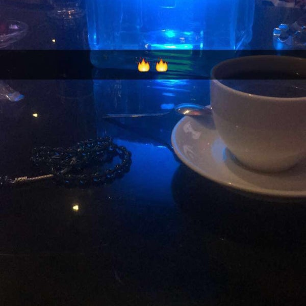 Das Foto wurde bei Social Roof FCM Cafe von Faruk Ş. am 9/12/2016 aufgenommen