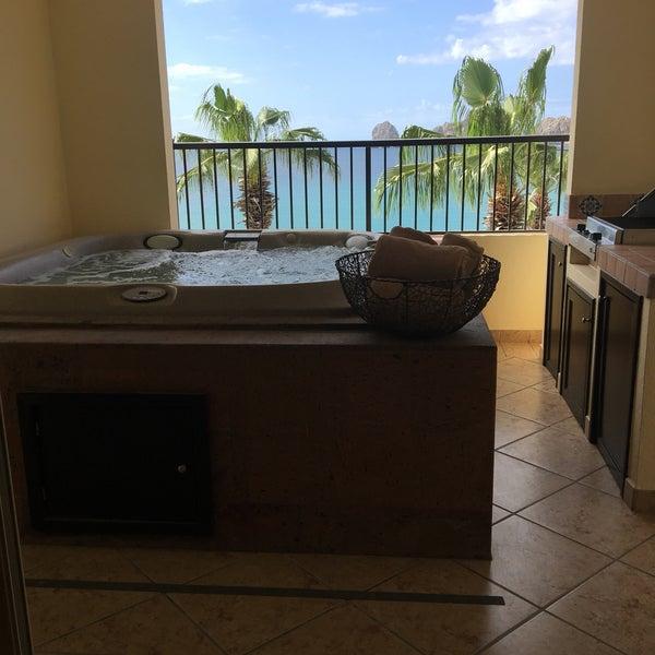 5/9/2017にabby J.がVilla Del Arco Beach Resort & Spaで撮った写真