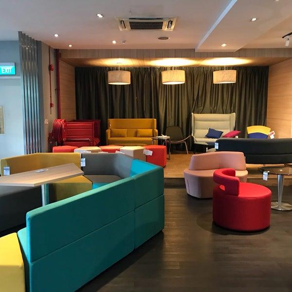 Designer Furniture Warehouse: Furniture / Home Store In Singapore