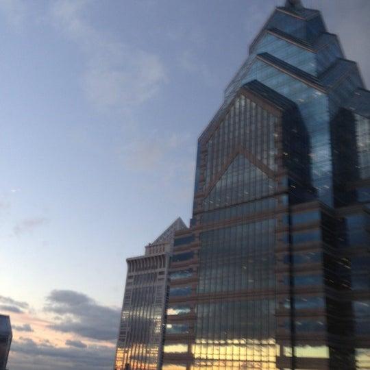 Foto scattata a R2L da Mario B. il 12/18/2012