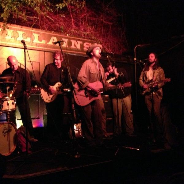 Photo prise au Villains Tavern par Jessica L. le3/1/2013