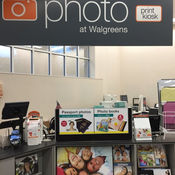 Photos at Walgreens - Highland - Saint Paul, MN
