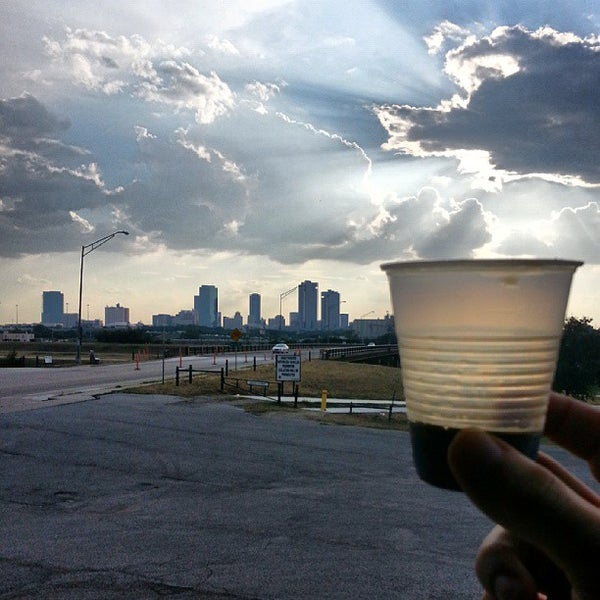 Photo taken at Martin House Brewing Company by Beer P. on 9/11/2013