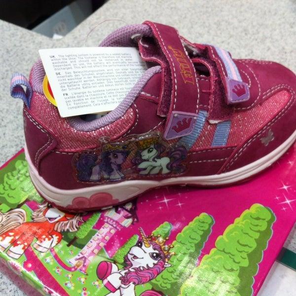 Store Deichmann Shoe Deichmann Berlin In Shoe hCtQdsrx