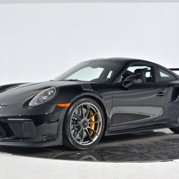 Porsche Of South Shore 3 Tips From 109 Visitors