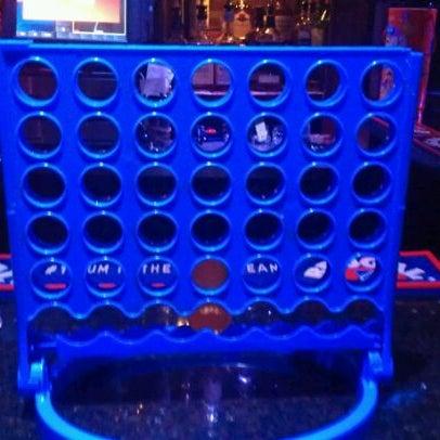 Foto tomada en Raven Lounge por Gaetan V. el 11/29/2012
