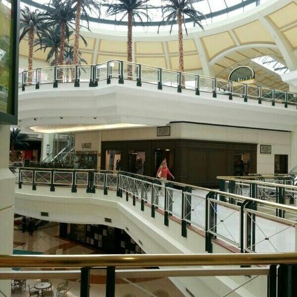 Foto diambil di Shopping Iguatemi oleh Bruno R. pada 3/22/2013