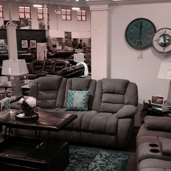 Photos At Jerome S Furniture Rancho Del Rey 6 Tips From 302