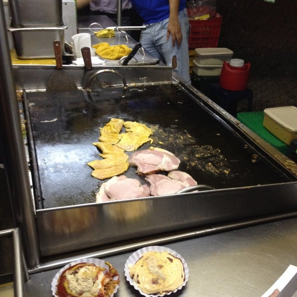 Panche Per Fast Food.Photos At Pancho Fast Food Restaurant