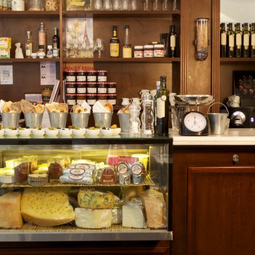 1/9/2015에 Bar du Marché님이 Bar du Marché에서 찍은 사진