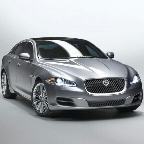 Jaguar Of Troy >> Jaguar Of Troy Troy Mi