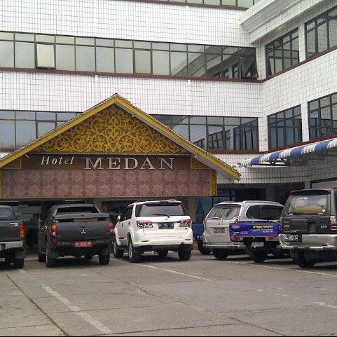 Photos At Hotel Medan Hotel In Peunayong Banda Aceh