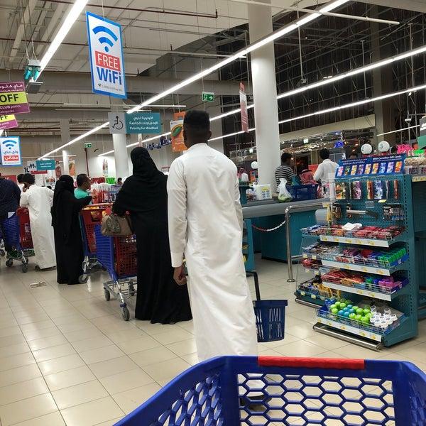 Photos At Carrefour كارفور عرقة الرياض منطقة الرياض