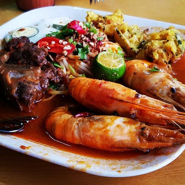 Photo Taken At Restoran Dapur Utara By Suria Kencana H On 1 25