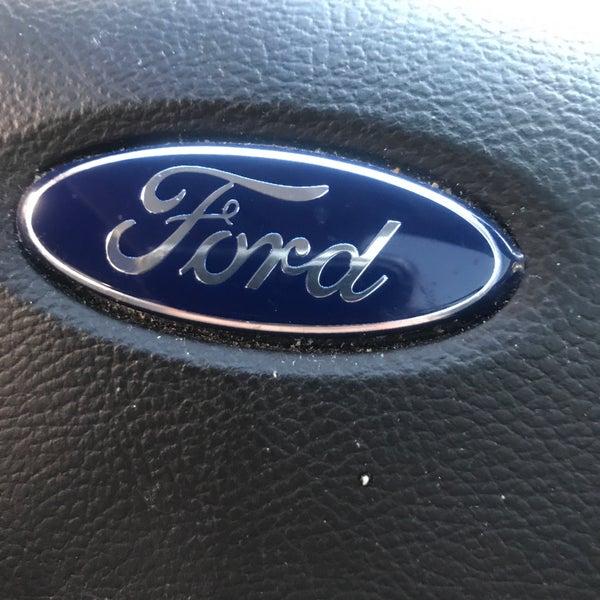 Bob Wondries Ford >> Bob Wondries Ford Alhambra Ca