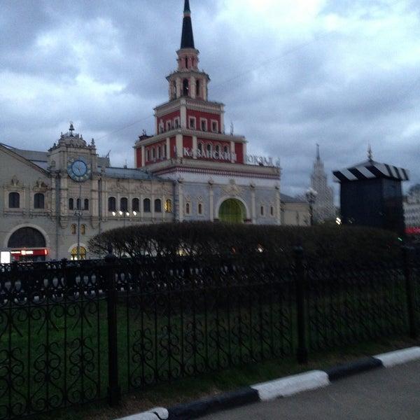 понедельника срочное фото на казанском вокзале смешных