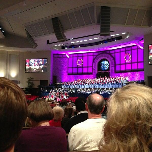 Photos at Crossings Community Church - Church in Northwest