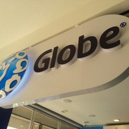 Globe Telecom - Masbate - Mobile Phone Shop in Masbate City