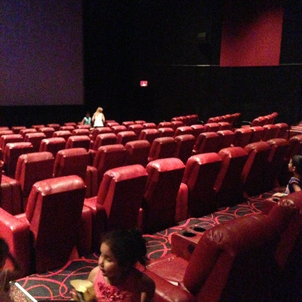 Movie fresh meadows
