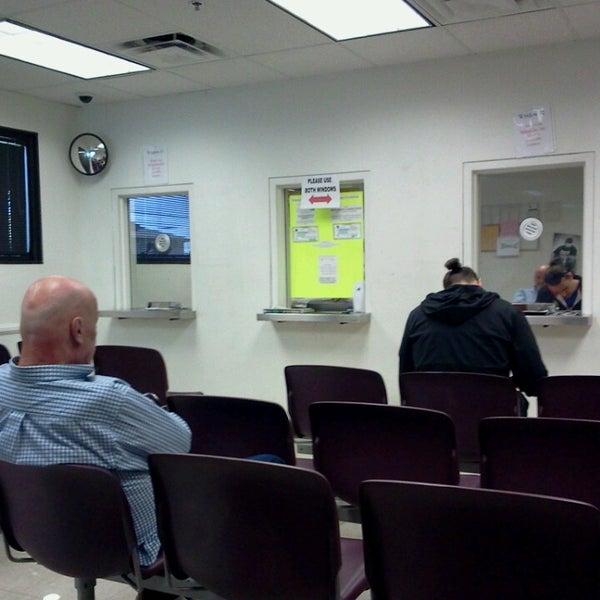 Photos At Maricopa County Adult Probation Phoenix Az