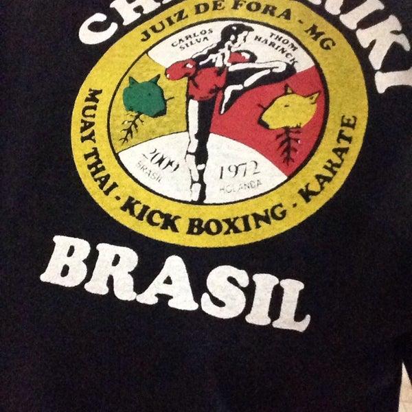 Brasil Photos At Tip 1 Chakuriki UzVGqSMp