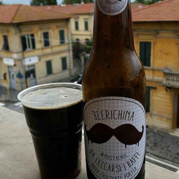 Photos at Hotel Soggiorno Athena - Pisa, Toscana