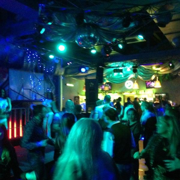 Белово клуб ночной клубы москвы снять девушку