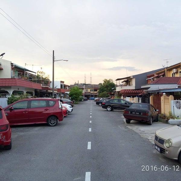 Sekolah Kebangsaan Taman Sri Andalas