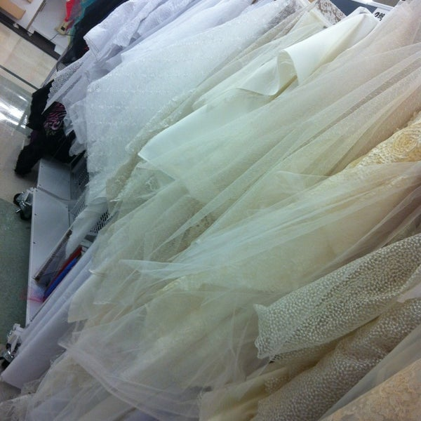 Photos At Joann Fabrics And Crafts 6910 S Lindbergh Blvd