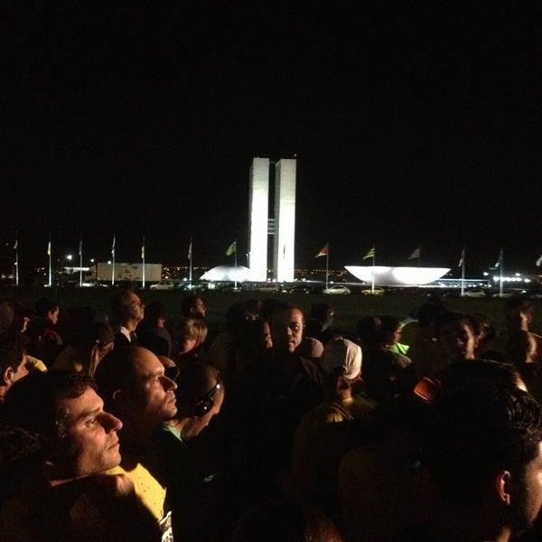 50d9481d51d0 Photos at Fila Night Run (Now Closed) - Setor de Embaixadas Sul - 1 ...
