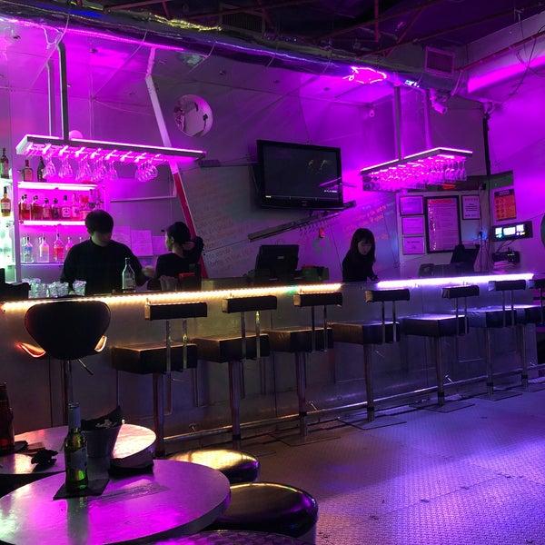 Photos at Chorus Karaoke & Lounge - Koreatown - 43 tips from